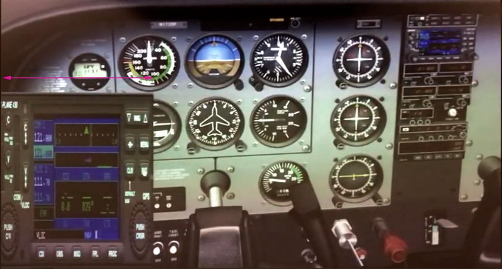 X-Plane-11_GPS 2.jpg