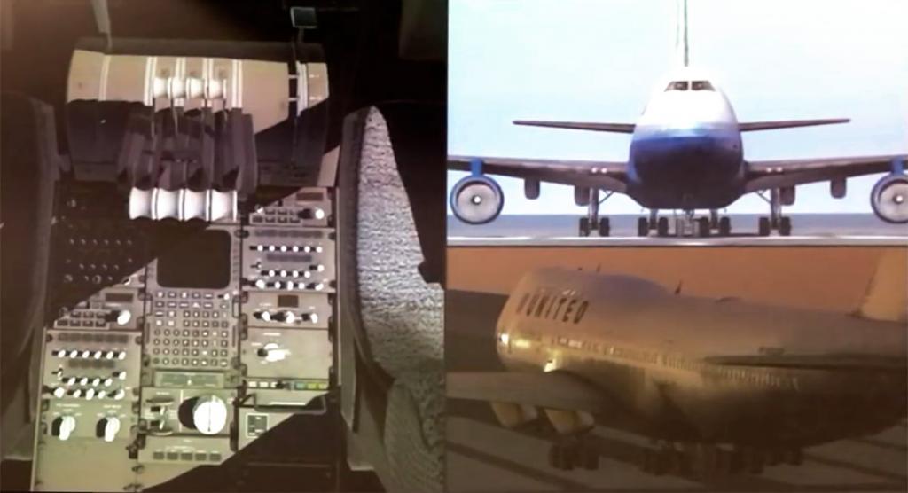 X-Plane-11_Aircraft B747.jpg