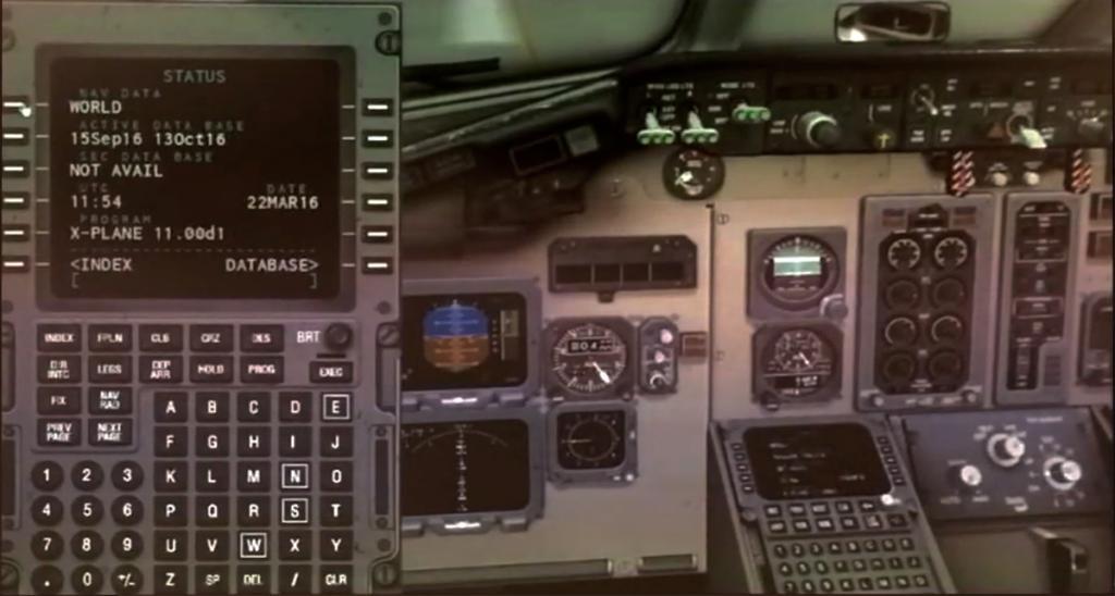 X-Plane-11_FMS 1.jpg