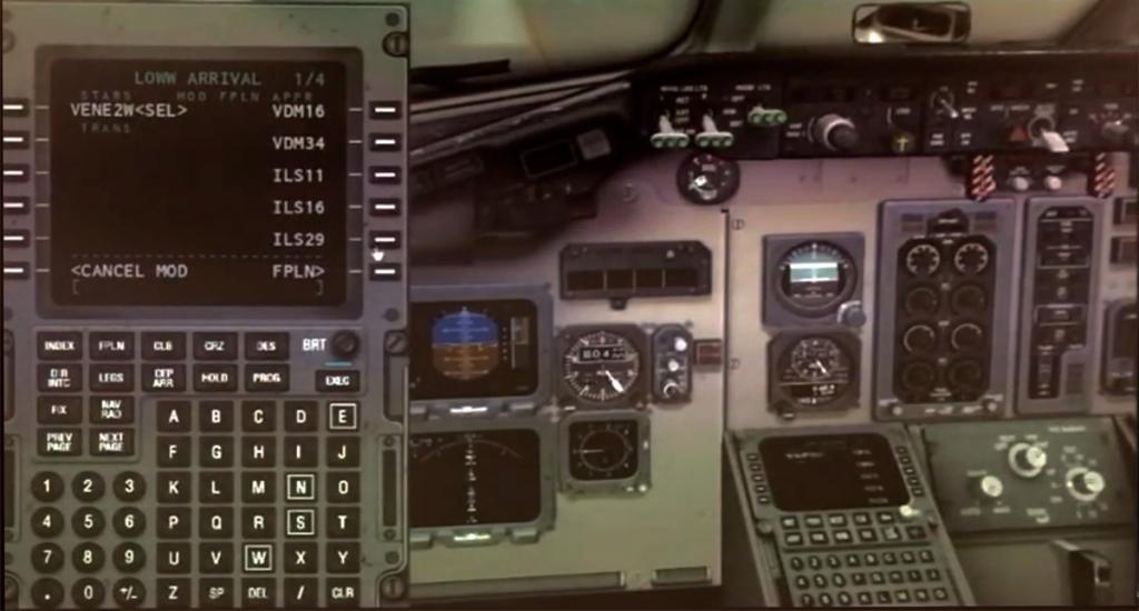 X-Plane-11_FMS 2.jpg