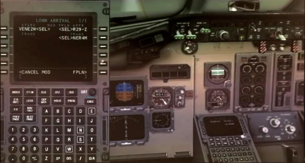 X-Plane-11_FMS 3.jpg