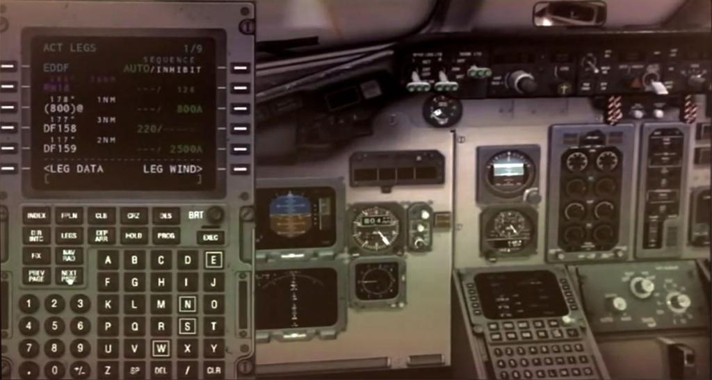X-Plane-11_FMS 4.jpg