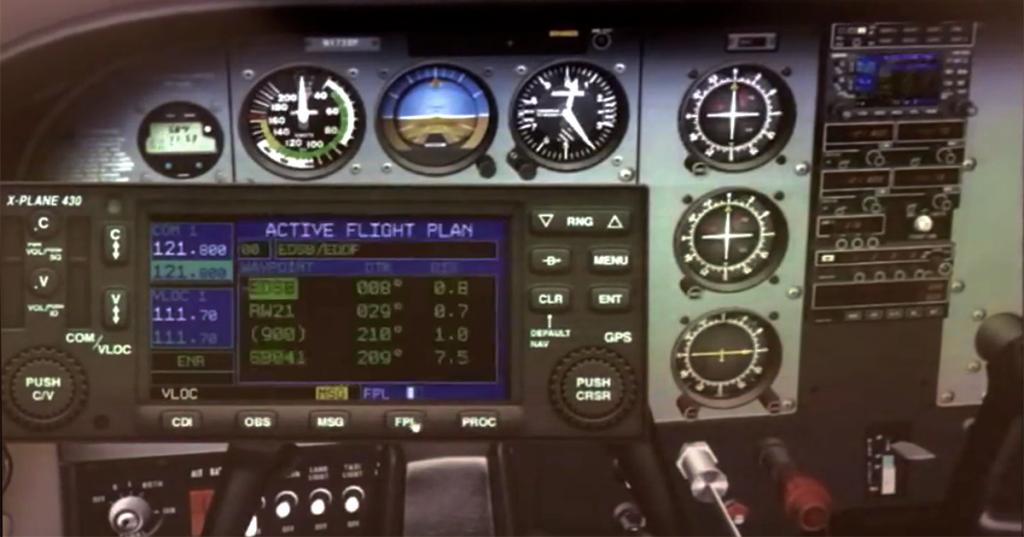 X-Plane-11_GNS 3.jpg