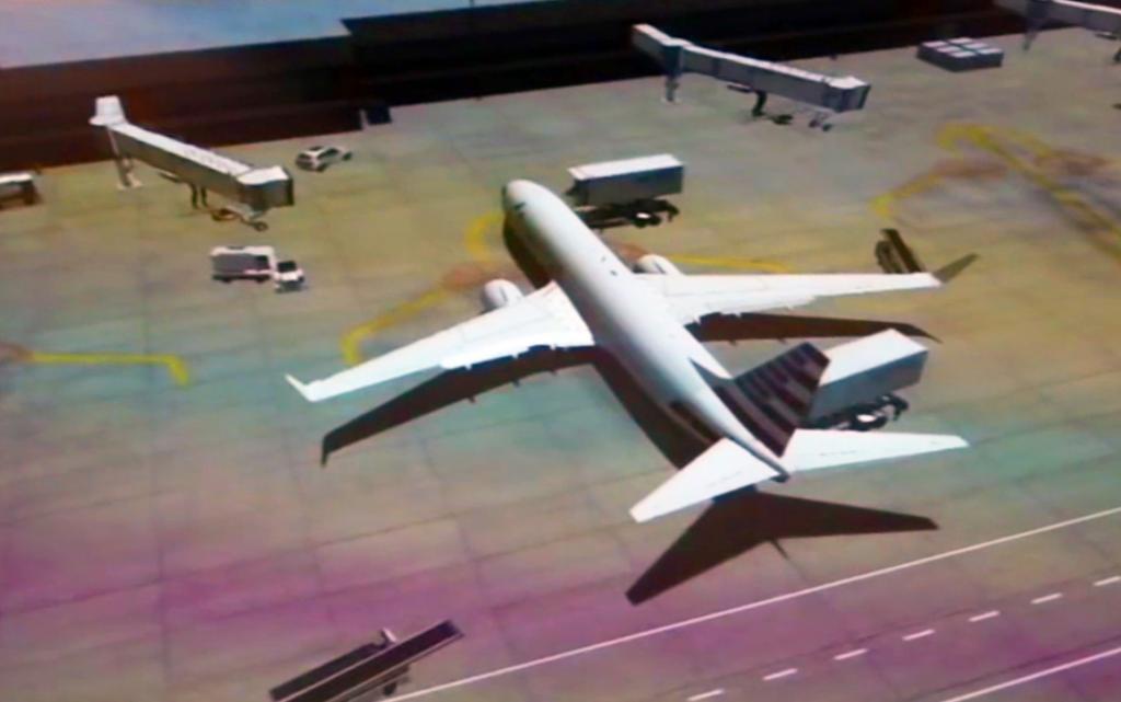 X-Plane-11_Dynamic 1.jpg