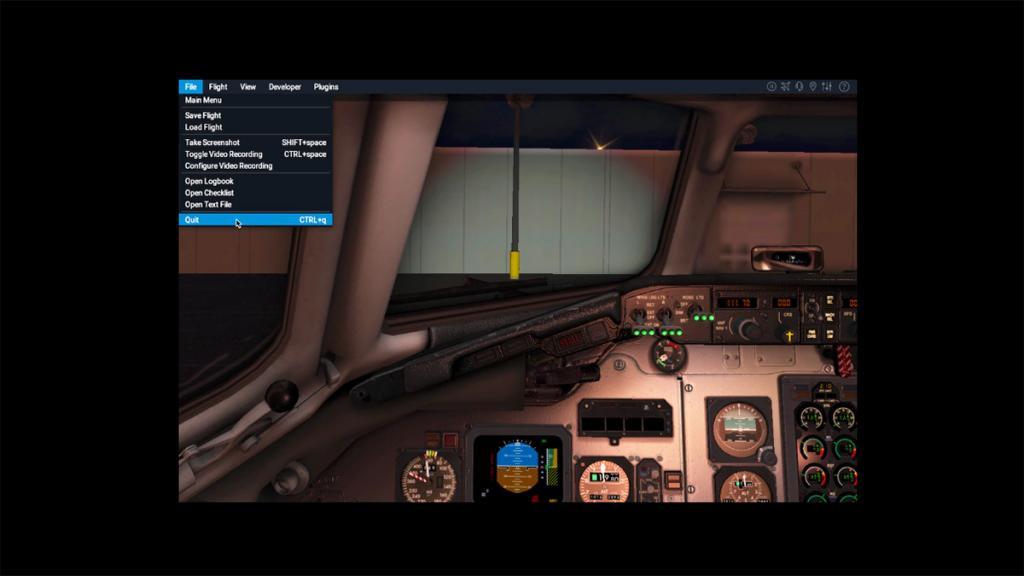 X-Plane-11_menu banner UD 1.jpg