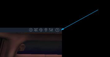 X-Plane-11_menu banner Icons.jpg