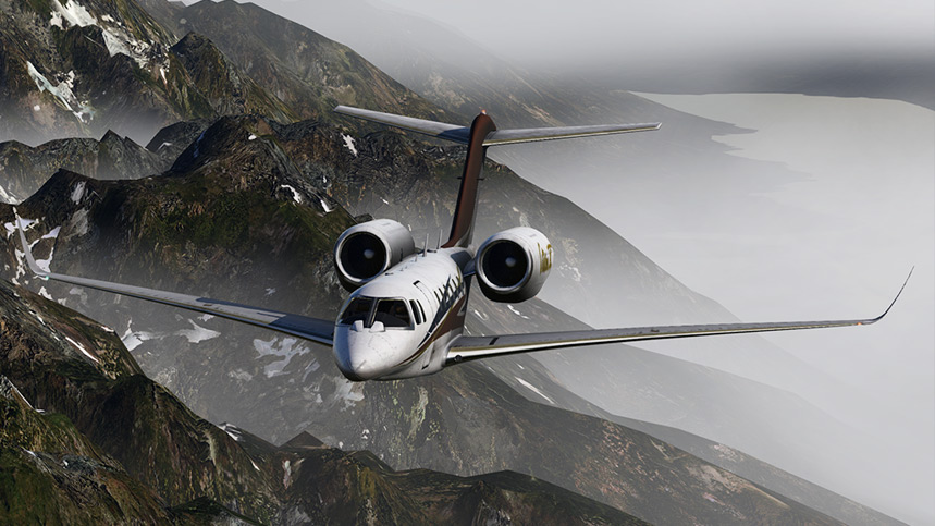xplane-11 Cessna Citation.jpg