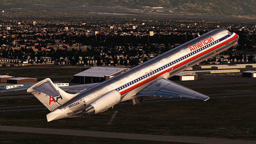 X-Plane-11_Aircraft MD-82.jpg