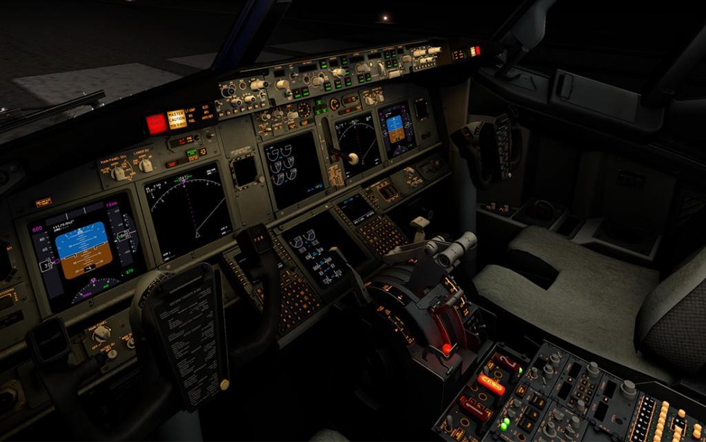 X-Plane-11_Aircraft 737NG Cockpit.jpg