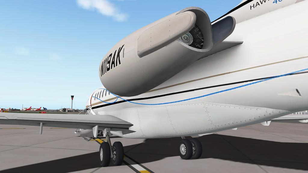 Hawker_4000_Ramp 6.jpg