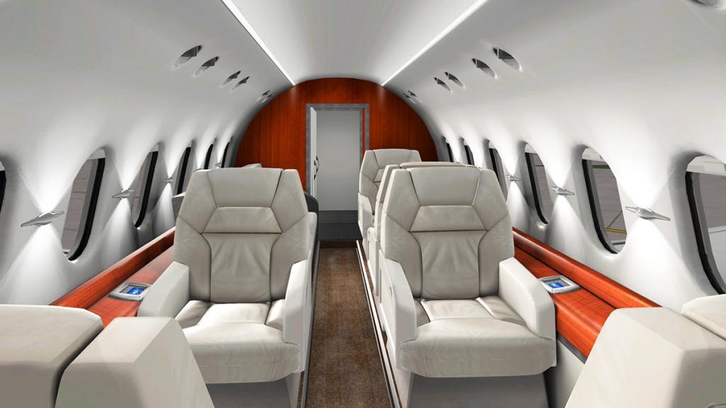 Hawker_4000_Cabin 1.jpg