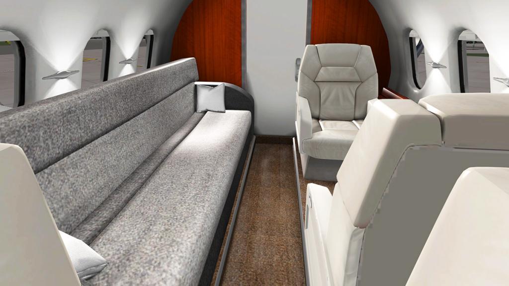Hawker_4000_Cabin 2.jpg
