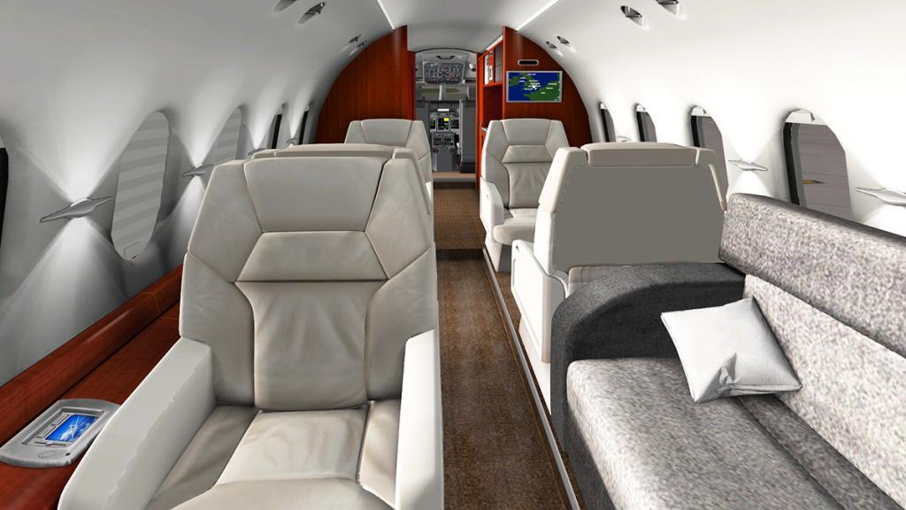 Hawker_4000_Cabin 3.jpg