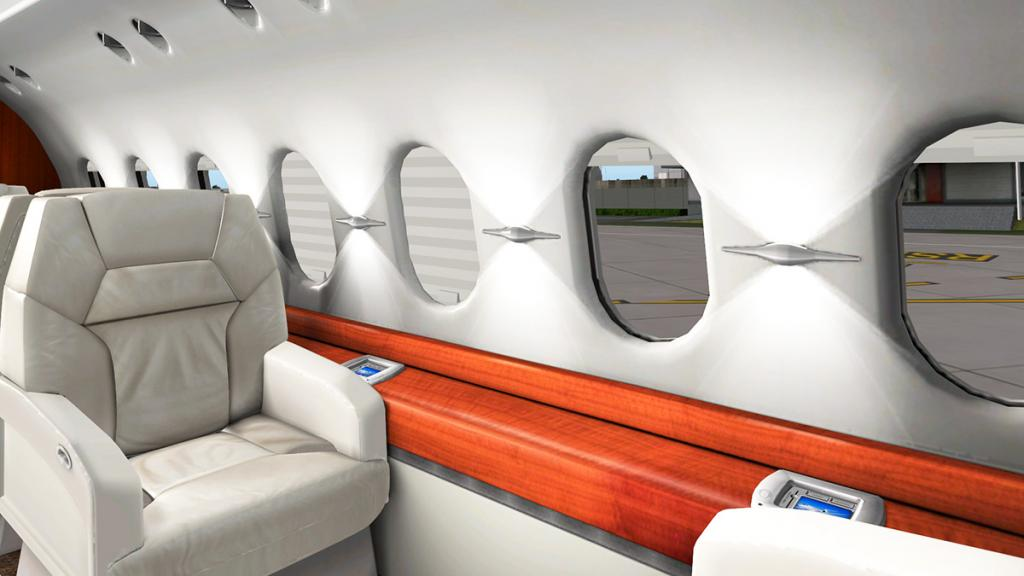 Hawker_4000_Cabin 4.jpg
