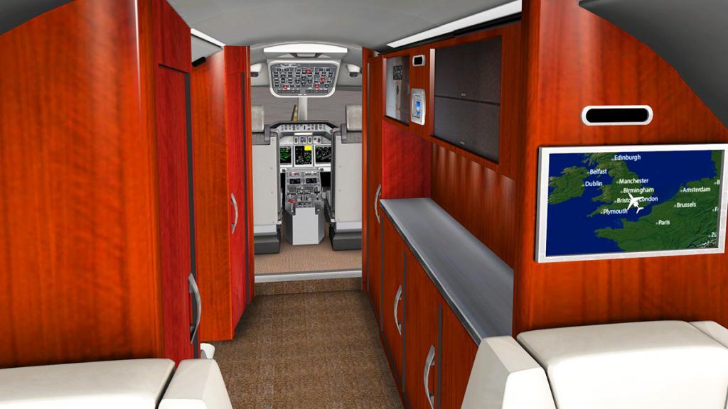 Hawker_4000_Cabin 5.jpg