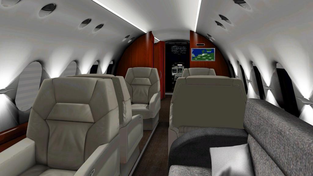 Hawker_4000_Cabin 9.jpg