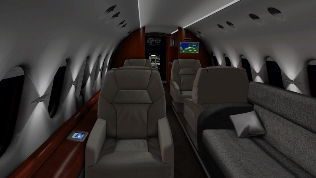 Hawker_4000_Cabin 10.jpg