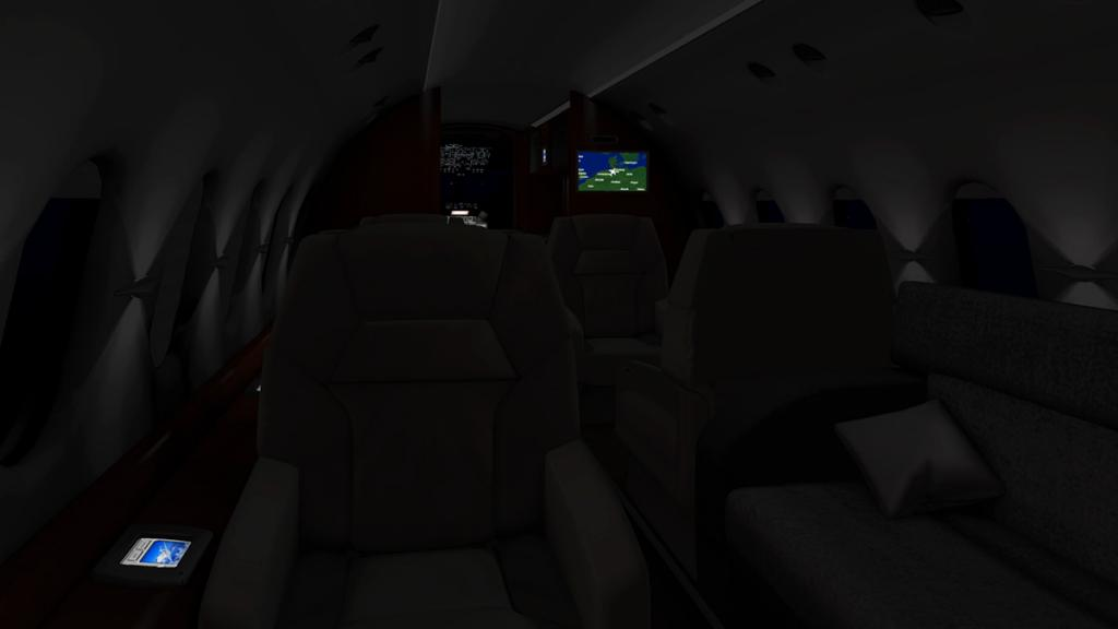 Hawker_4000_Cabin 11.jpg