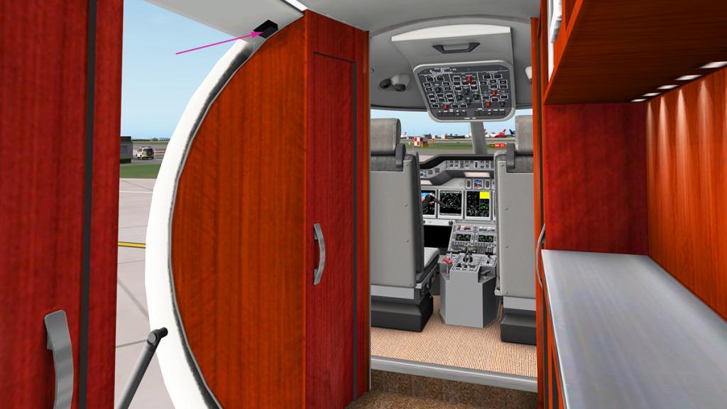 Hawker_4000_Cabin 12.jpg