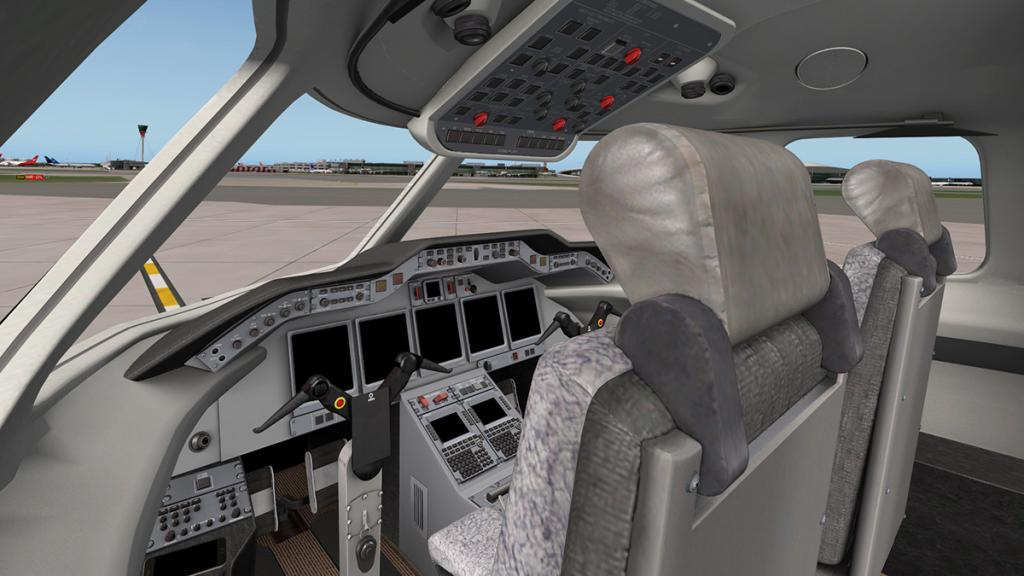 Hawker_4000_Cockpit 2.jpg