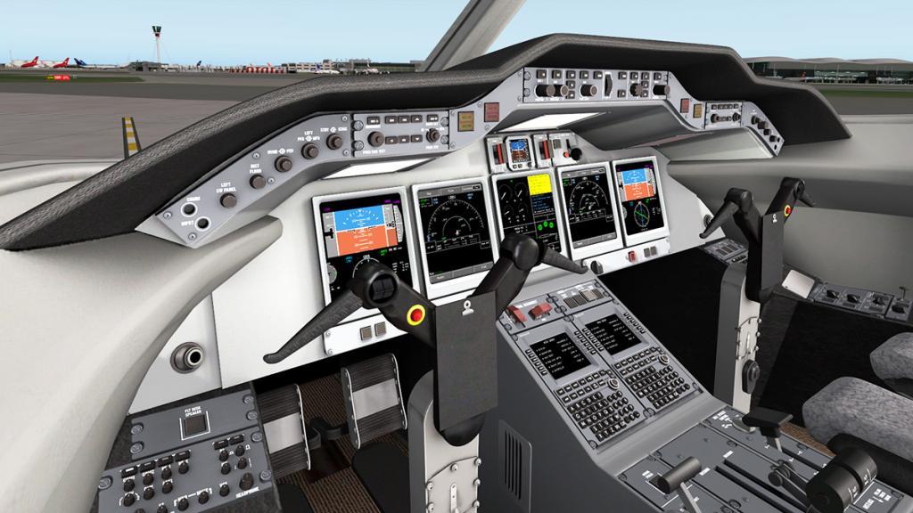 Hawker_4000_Cockpit 3.jpg