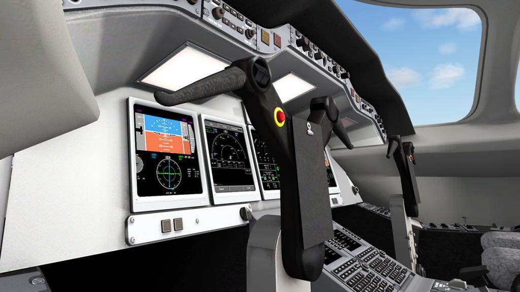 Hawker_4000_Cockpit 4.jpg