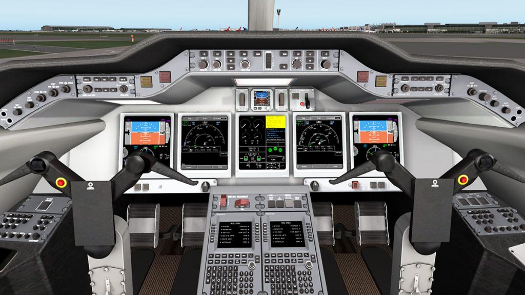 Hawker_4000_Cockpit 5 LG.jpg