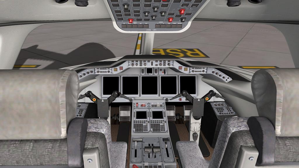 Hawker_4000_Cockpit 1.jpg
