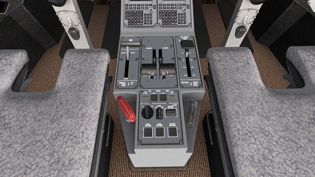 Hawker_4000_Cockpit Pedestal 9.jpg