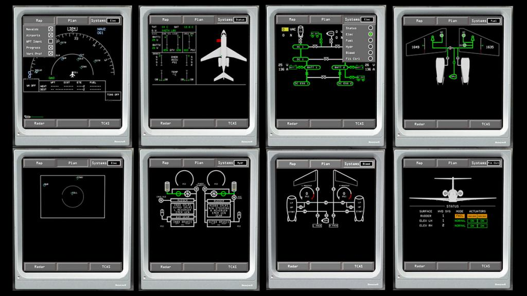 Hawker_4000_Panel menus.jpg