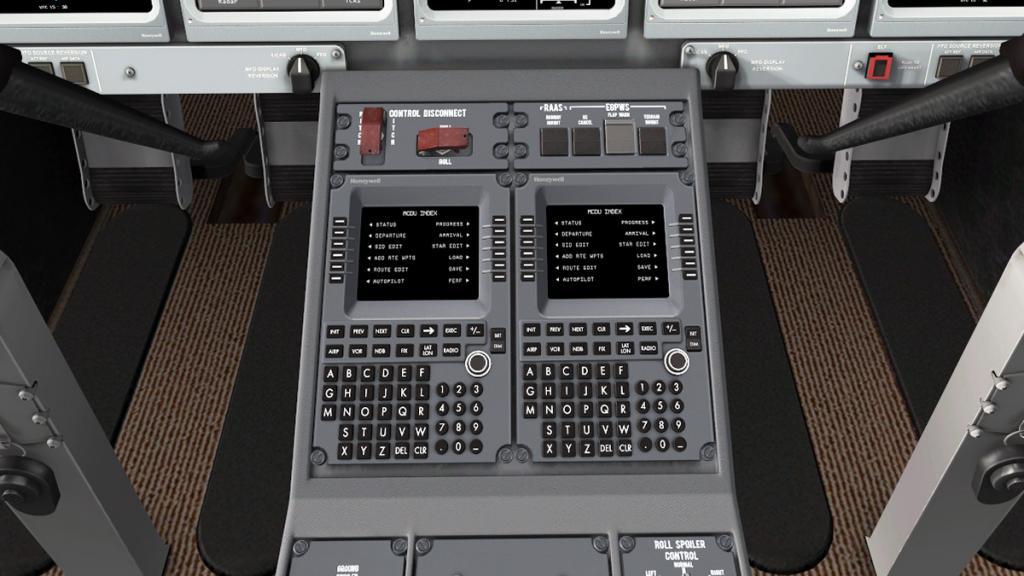 Hawker_4000_FMS 1.jpg