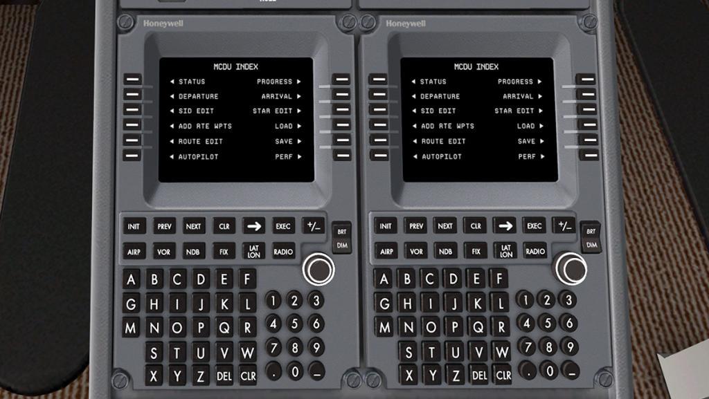 Hawker_4000_FMS 2.jpg