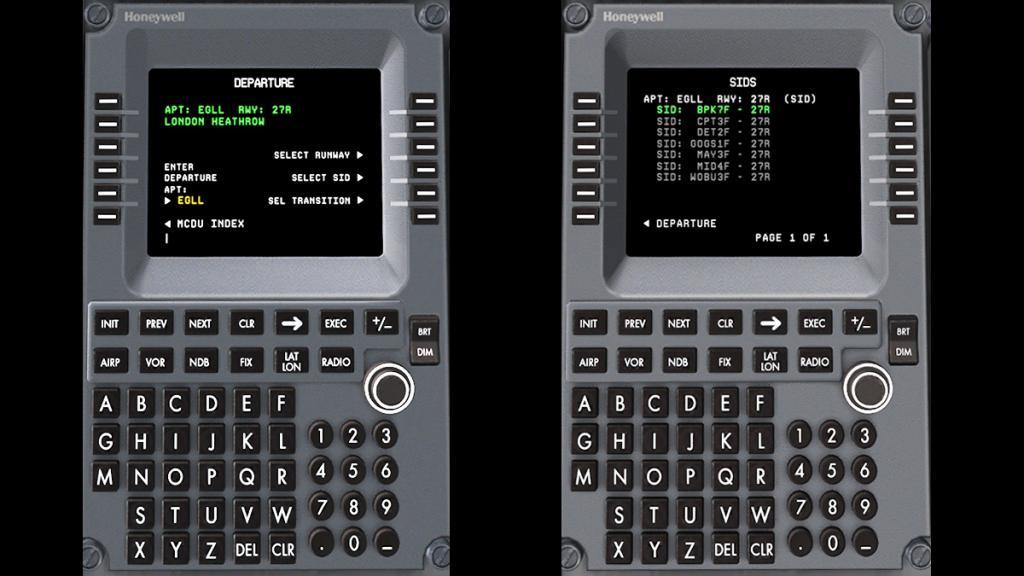 Hawker_4000_FMS apt_SID.jpg