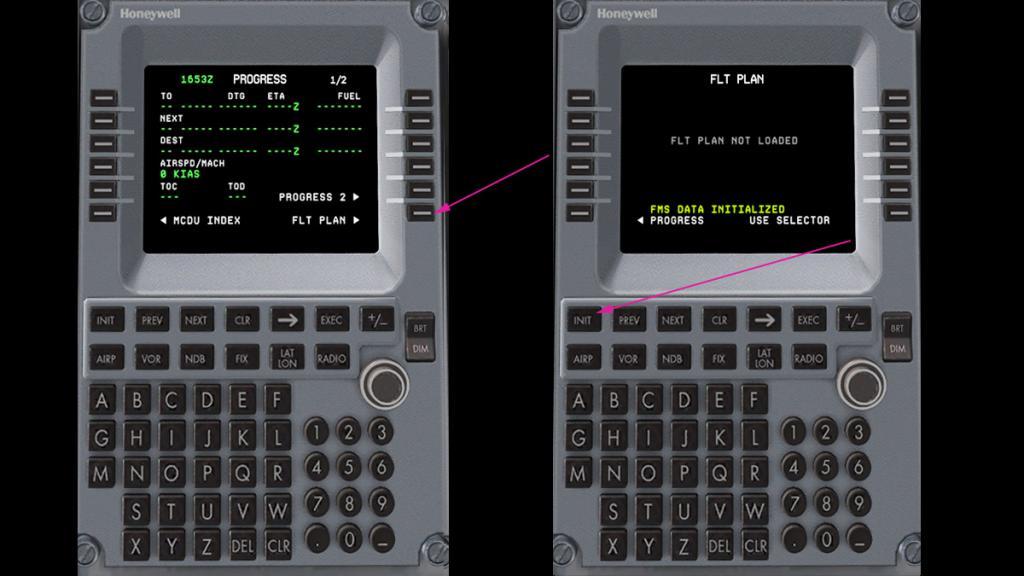 Hawker_4000_FMS INIT.jpg
