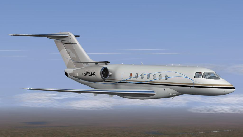 Hawker_4000_Flying_Livery N119AK.jpg