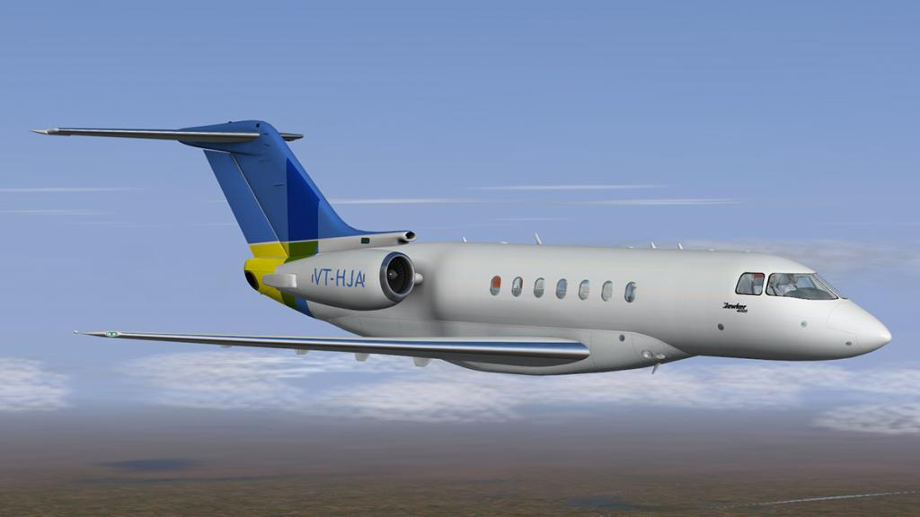 Hawker_4000_Flying_Livery VT-HJA.jpg