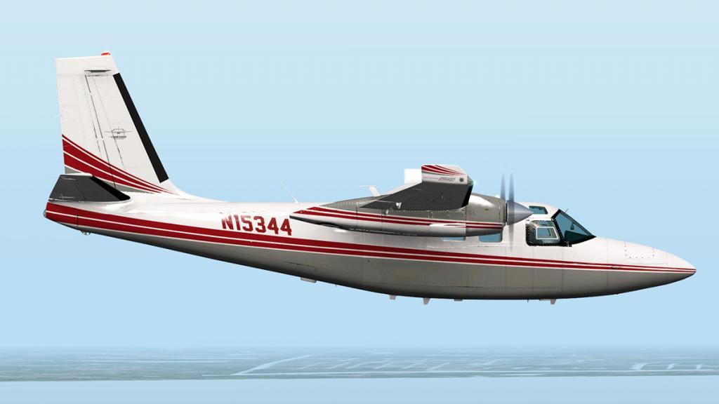 Car_AeroCommander_Head 3.jpg