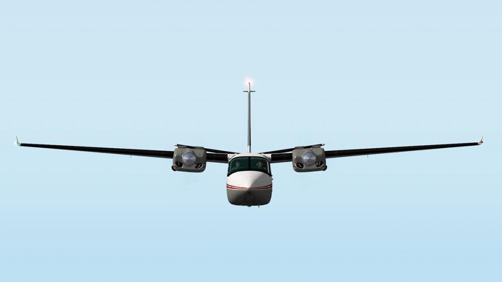 Car_AeroCommander_Head 4.jpg