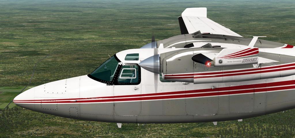 Car_AeroCommander_Head 5.jpg