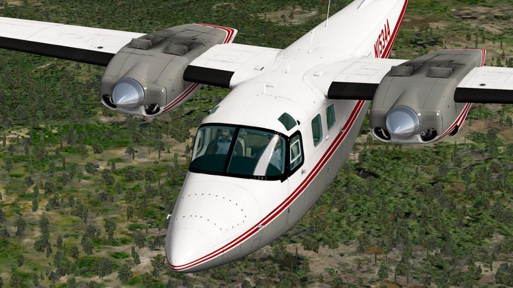 Car_AeroCommander_Head 6.jpg