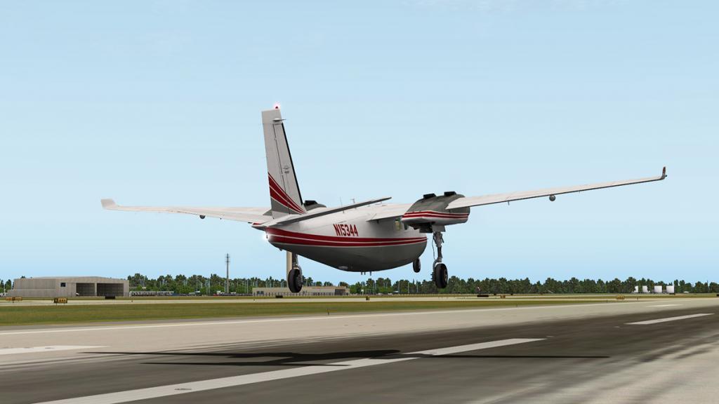 Car_AeroCommander_Depart 1.jpg