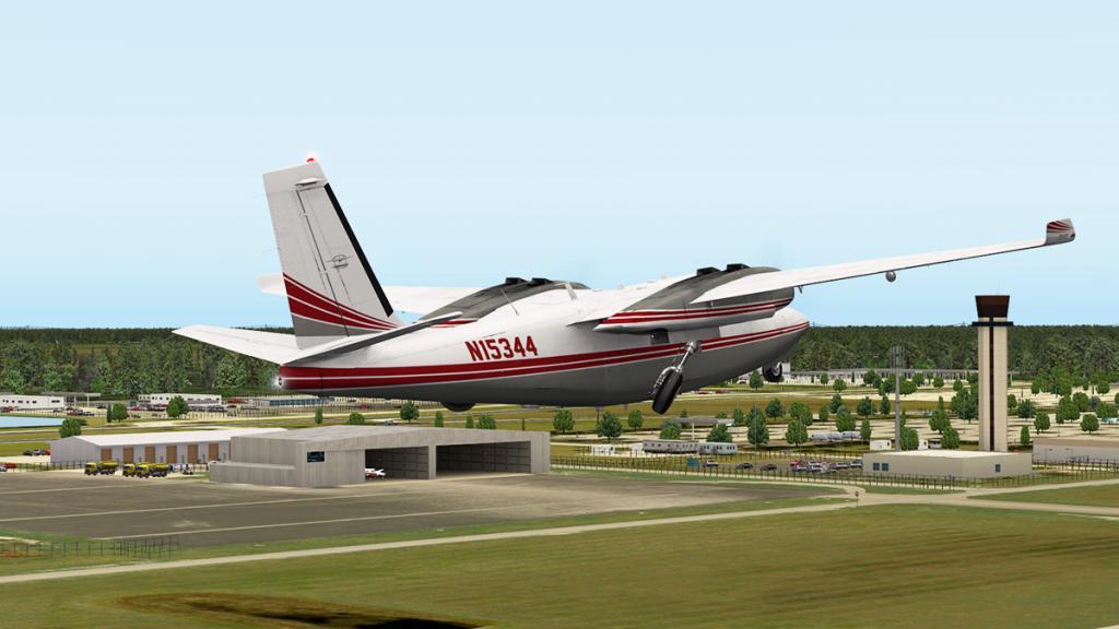 Car_AeroCommander_Depart 2.jpg