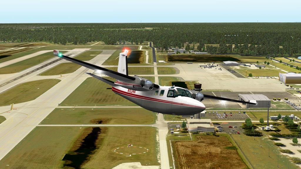 Car_AeroCommander_Depart 3.jpg