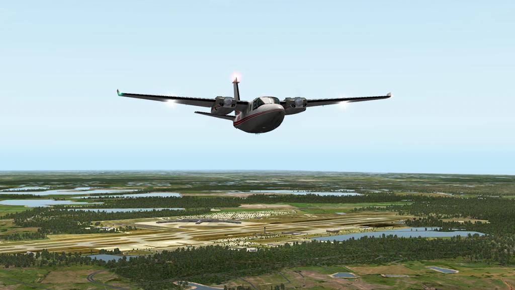 Car_AeroCommander_Depart 4.jpg