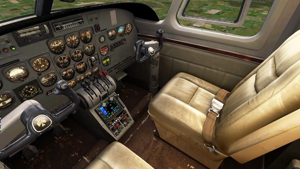 Car_AeroCommander_Internal 2.jpg