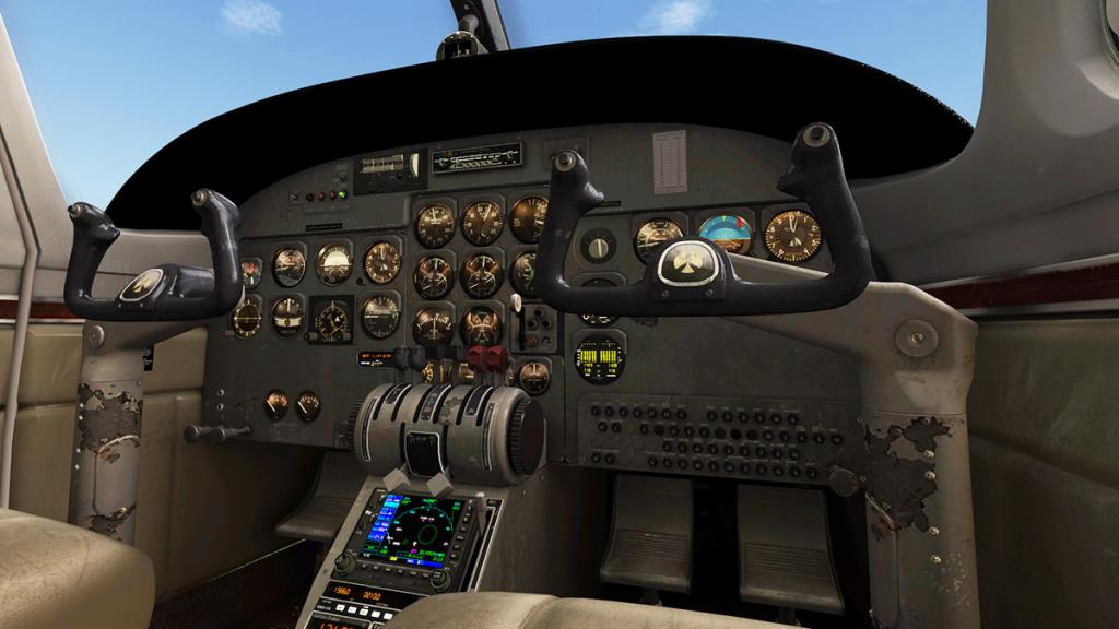 Car_AeroCommander_Internal 3.jpg