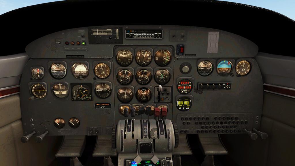 Car_AeroCommander_Cockpit 1.jpg