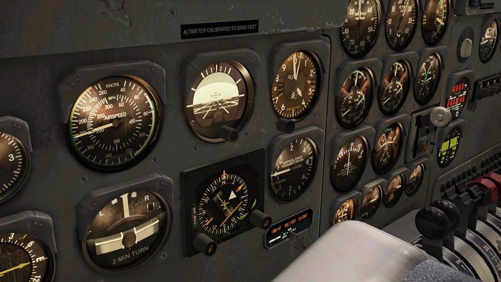 Car_AeroCommander_Cockpit 2.jpg