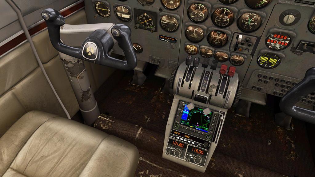 Car_AeroCommander_Cockpit 3.jpg