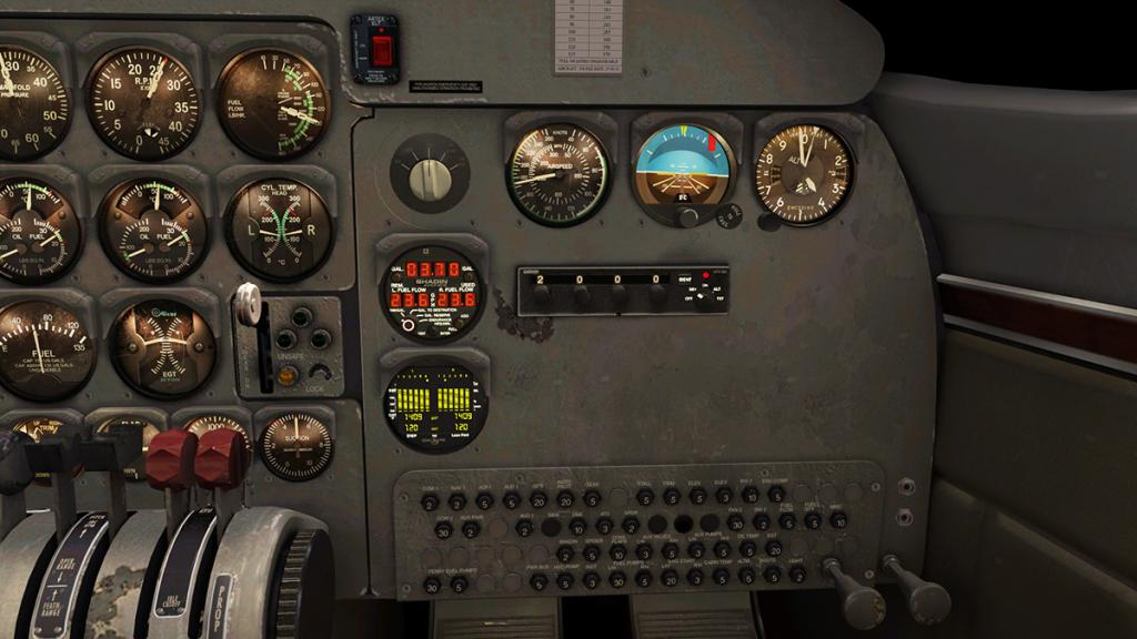 Car_AeroCommander_Cockpit panel right.jpg